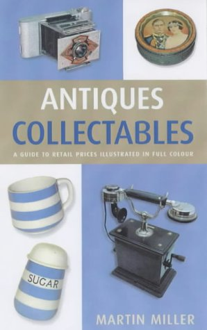 Collectables (Antiques)
