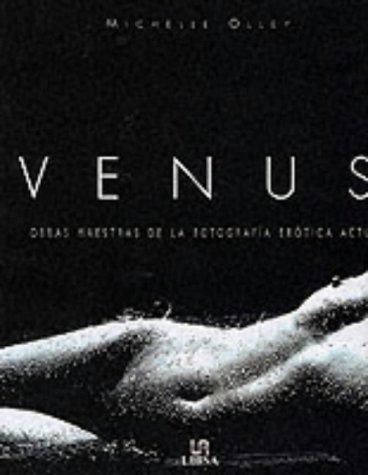 9781842225509: Venus: Masterpieces of Erotic Photography