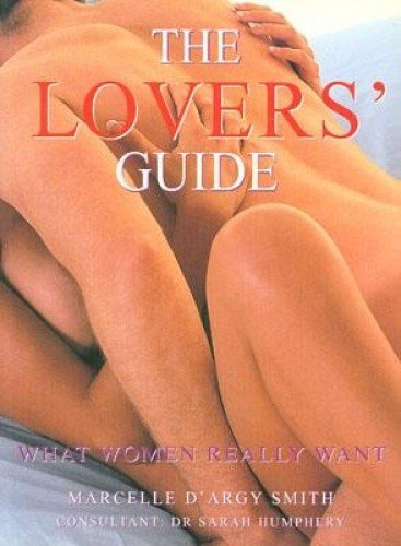 9781842227183: Lovers Guide