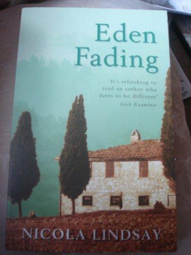 9781842231012: Eden Fading