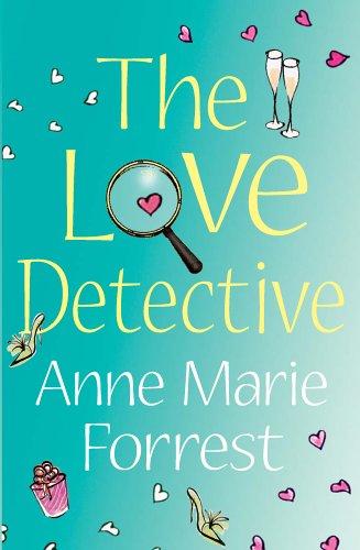 9781842231197: The Love Detective