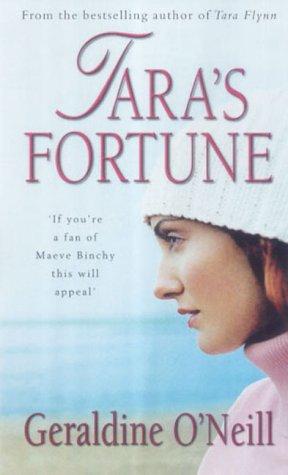 9781842231340: Tara's Fortune