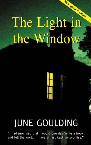 9781842231838: The Light in the Window