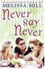 9781842232026: Never Say Never