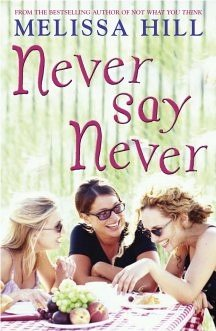 9781842232217: Never Say Never