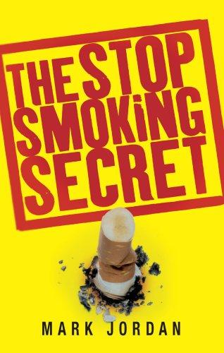 9781842232965: The Stop Smoking Secret