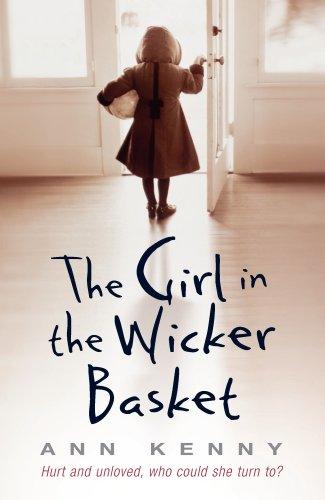 9781842233238: The Girl in the Wicker Basket