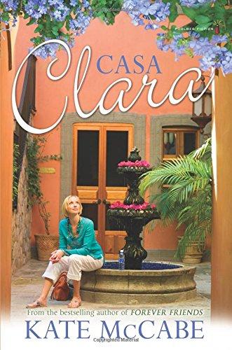 9781842233559: Casa Clara