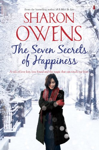 9781842233764: Seven Secrets of Happiness