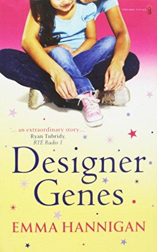9781842233825: Designer Genes