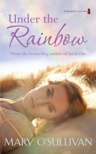 9781842233856: Under the Rainbow