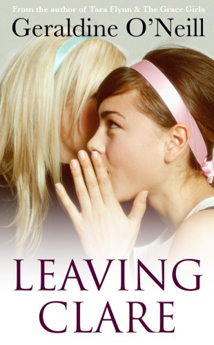 9781842233955: Leaving Clare