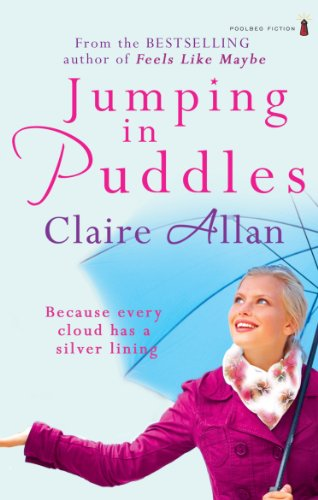 Jumping in Puddles: Allan, Claire