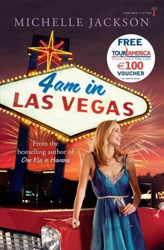 9781842234242: 4AM in Las Vegas
