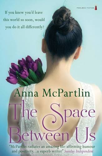 9781842234549: The Space Between Us