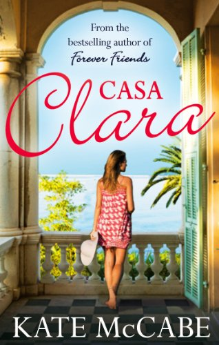 9781842234563: Casa Clara