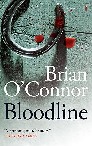 9781842234860: Bloodline