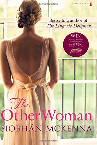 9781842235058: The Other Woman