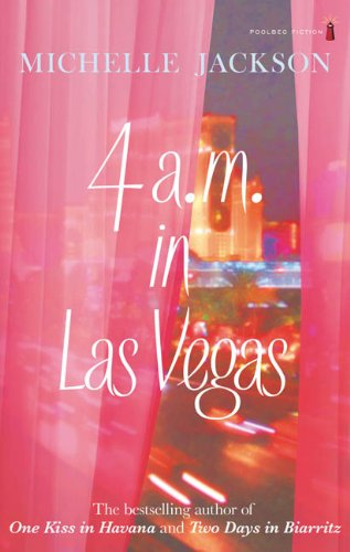 9781842235089: 4am in Las Vegas
