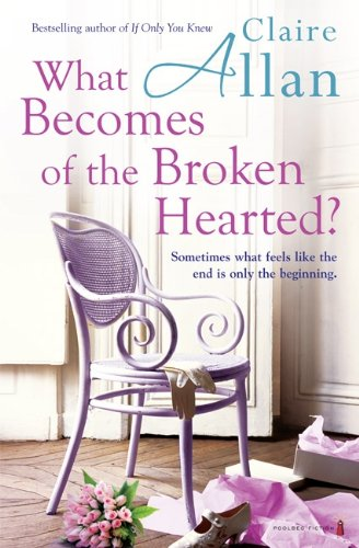 9781842235140: What Becomes of the Broken Hearted?