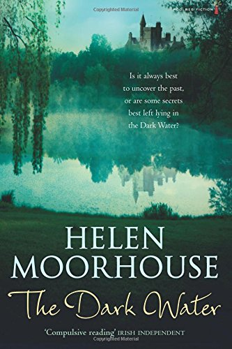 The Dark Water: Helen Moorhouse