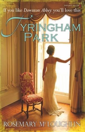 9781842235294: Tyringham Park