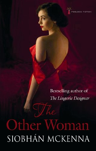 9781842235386: The Other Woman