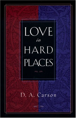 9781842271834: Love in Hard Places