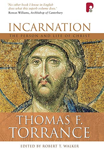 9781842276075: Incarnation: The Person and Life of Christ