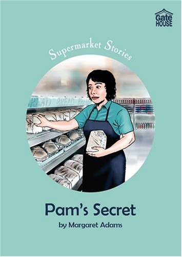 9781842310502: Pam's Secret (Supermarket Stories)