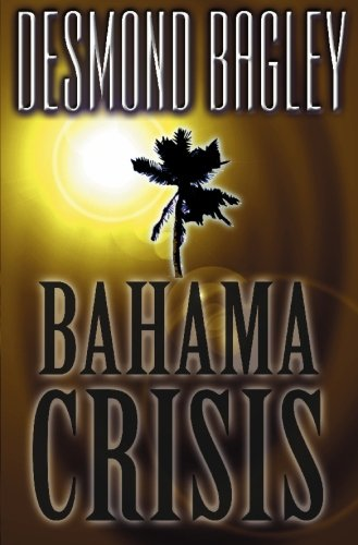 9781842320044: Bahama Crisis