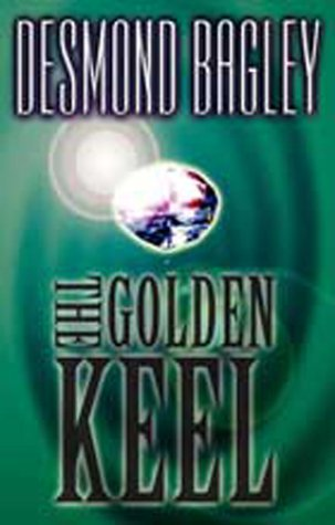 9781842320112: The Golden Keel