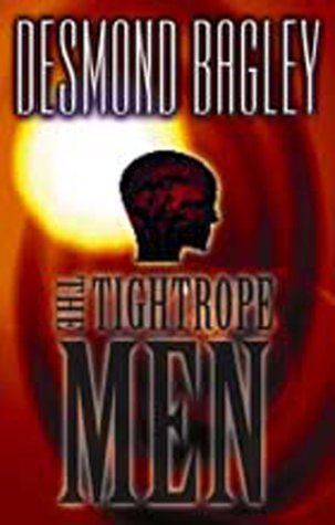 9781842320181: The Tightrope Men