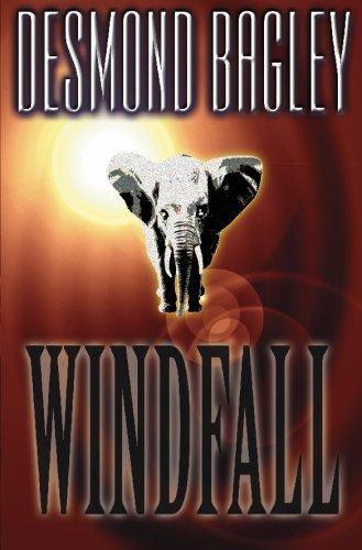 9781842320204: Windfall
