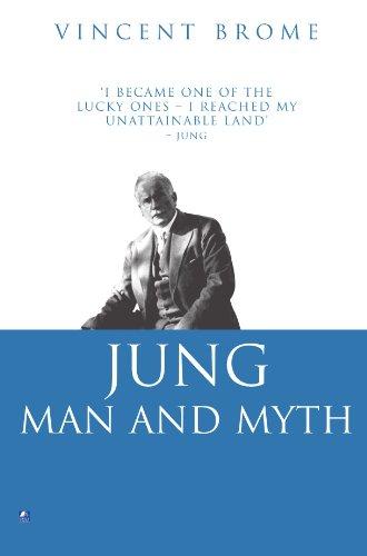 9781842320334: Jung