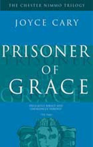9781842320396: Prisoner of Grace