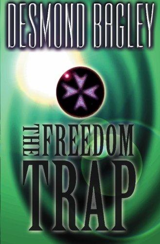 9781842320501: Freedom Trap