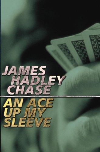 9781842321003: Ace Up My Sleeve