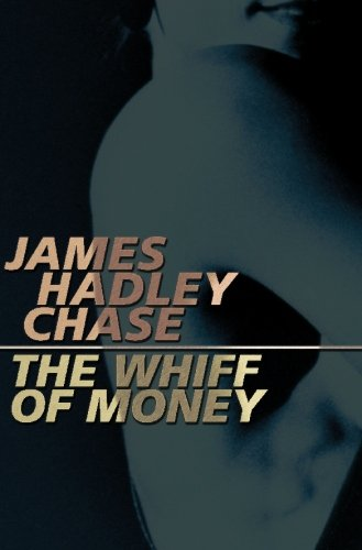 9781842321188: Whiff Of Money