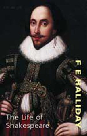 9781842321249: The Life of Shakespeare