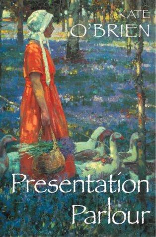 9781842321645: Presentation Parlour