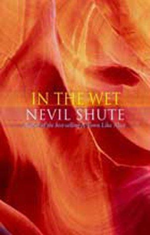 9781842322543: In the Wet