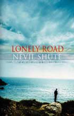 9781842322611: Lonely Road