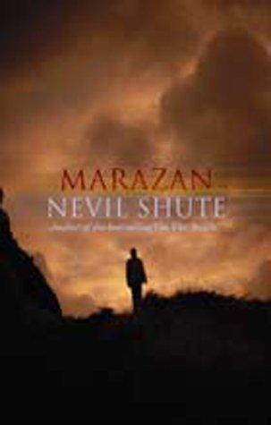 Marazan: Nevil Shute