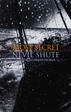 9781842322697: Most Secret