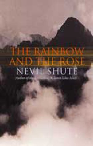 9781842322833: The Rainbow and The Rose