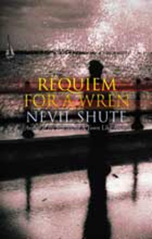 9781842322864: Requiem for a Wren