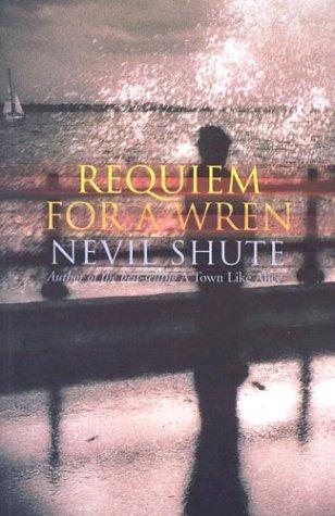 9781842322864: Requiem for a Wren