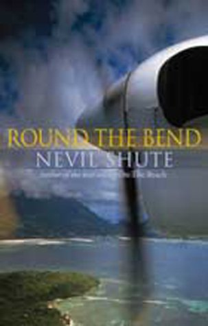 9781842322895: Round the Bend