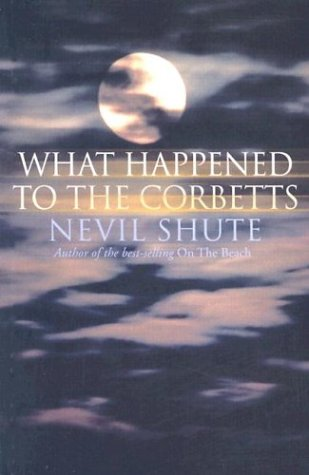 9781842323021: What Happened to the Corbetts